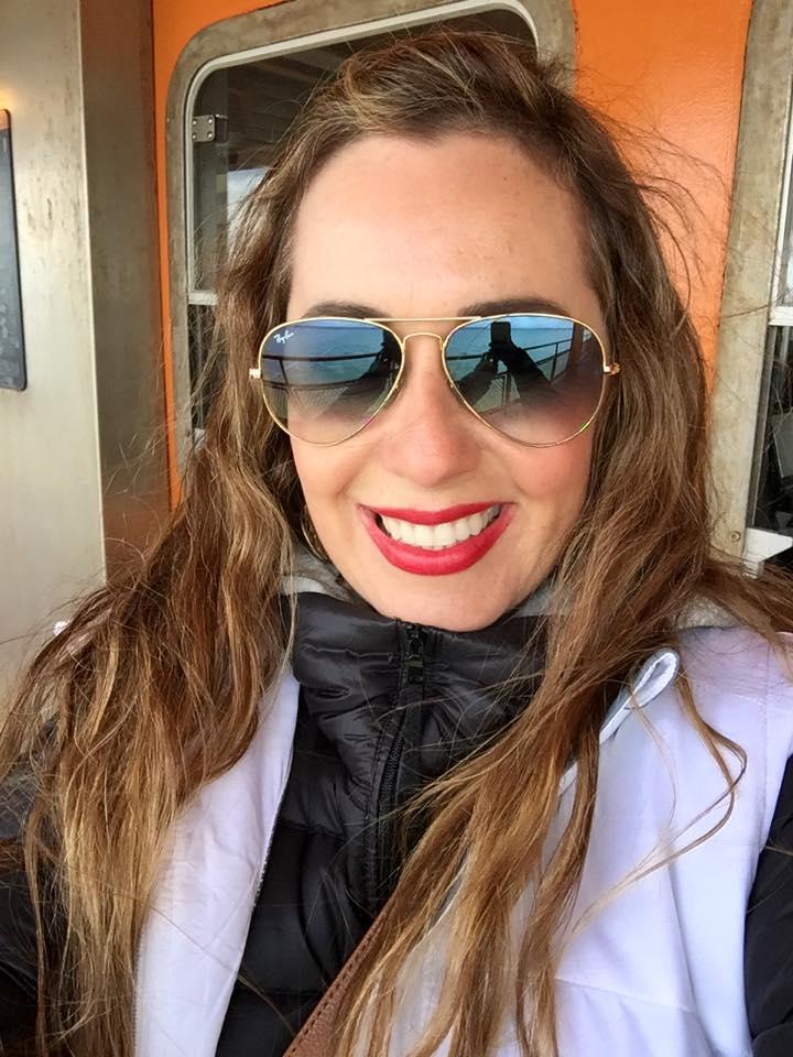 Alessandra Imperatriz  2016 75f3d29dd7a
