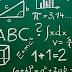 TEOG'da Matematik Ortalaması Şaşırtmadı