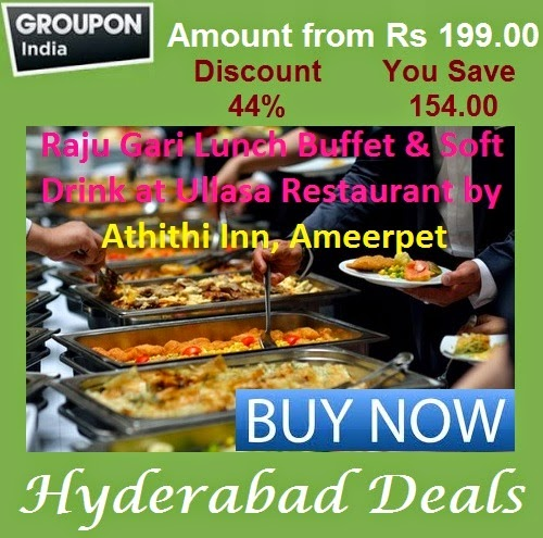 http://www.groupon.co.in/deals/hyderabad/ullasa-restaurant-by-athithi-inn/718230?CID=IN_AFF_5600_225_5383_1&nlp&sid=203701&wid=http%253A%252F%252Fwww.solletpepon.com%252F&utm_medium=afl&utm_source=GPN&utm_campaign=203701&mediaId=253409