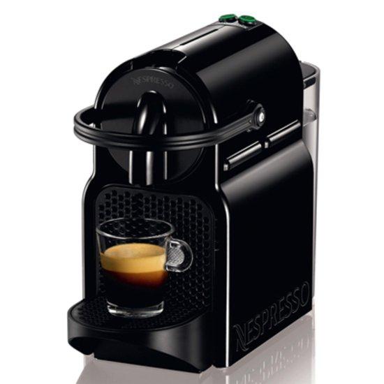 https://partnerprogramma.bol.com/click/click?p=1&t=url&s=41247&f=TXL&url=https%3A%2F%2Fwww.bol.com%2Fnl%2Fp%2Fmagimix-nespresso-apparaat-inissia-m105-zwart%2F9200000025533146%2F&name=Magimix%20Nespresso&subid=20150518