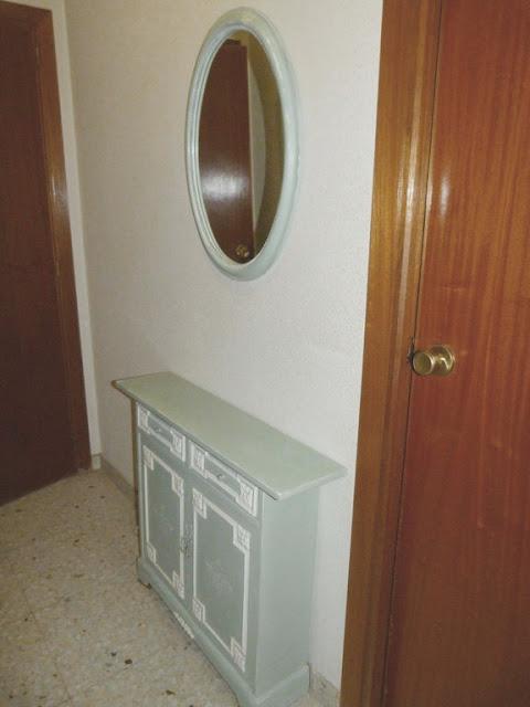 espejo-taquillon-antiguo
