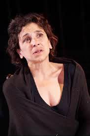 Rosie Malek Yonan