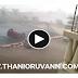 Cyclone Vardah viral video |TAMIL VIRAL VIDEO