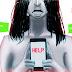 Stalking e Molestie: Le app (e non solo) salvavita.