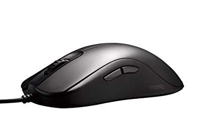 Mouse Gaming Fps Terbaik