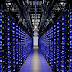 Maintained Website hosting Compared to Dedicated Servers