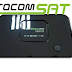 Tocomsat Ghost HD IKS ON 09/02/2018