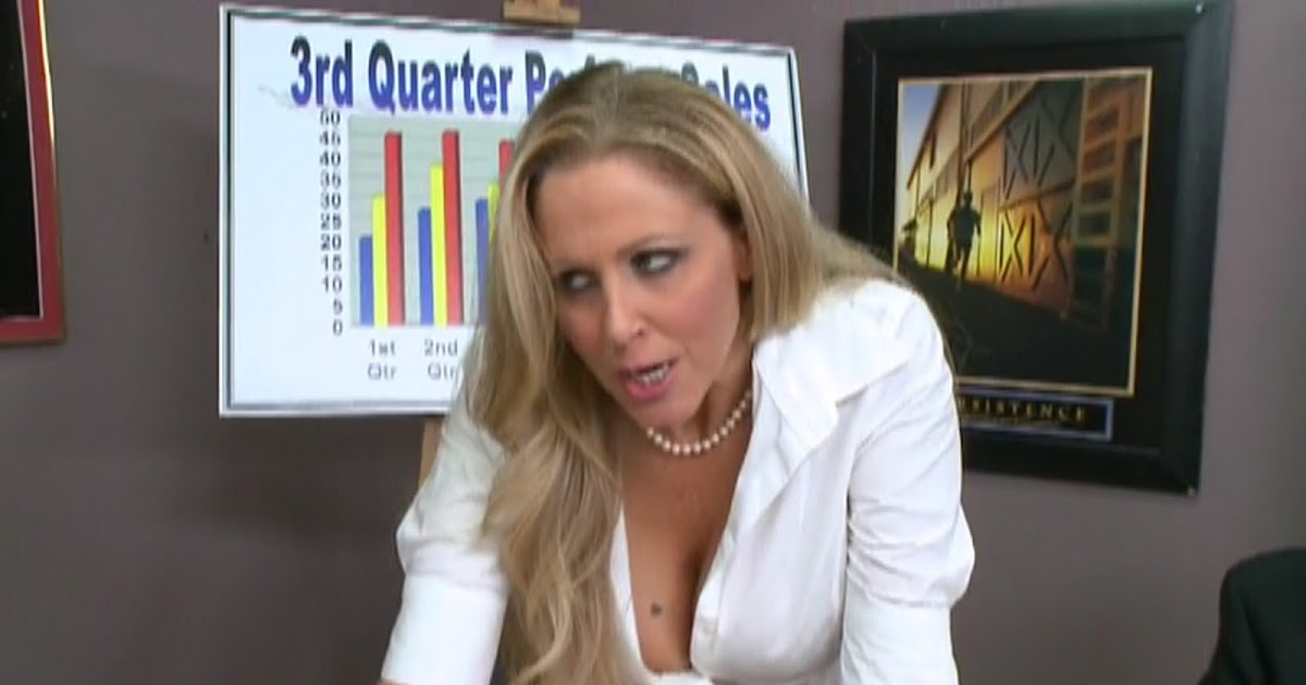 Office Fucking Movies 52