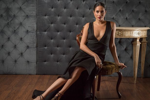 3rd-Annual-Canadian-Arts-And-Fashion-Awards-Portrait-Studio