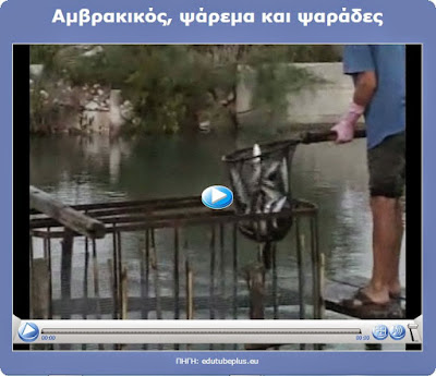 http://e-geografia.eduportal.gr/geo-e/ged37_ambrakikos/index.html