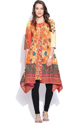 new-and-stylish-designs-of-kurtis-dresses-3