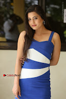 Cute Telugu Actress Shipra Gaur High Definition Po Gallery in Short Dress  0198.JPG