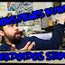 5 Bons Filmes Ruins - Nerdoidos Show #3