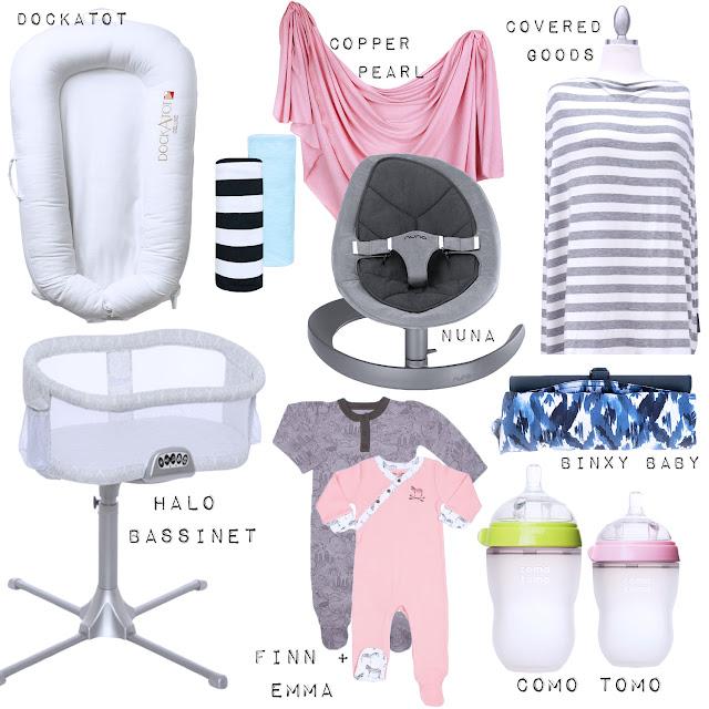 baby shower ideas, baby shower gift idea