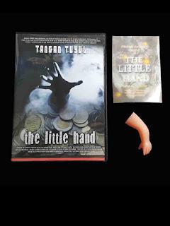 The Little Hand Magic
