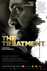 O Tratamento (2016) – Torrent Download BluRay 720p / 1080p Dublado