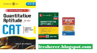 quantitative aptitude pdf