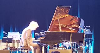 Ramon van Engelenhoven, Helsinki Game Music Festival