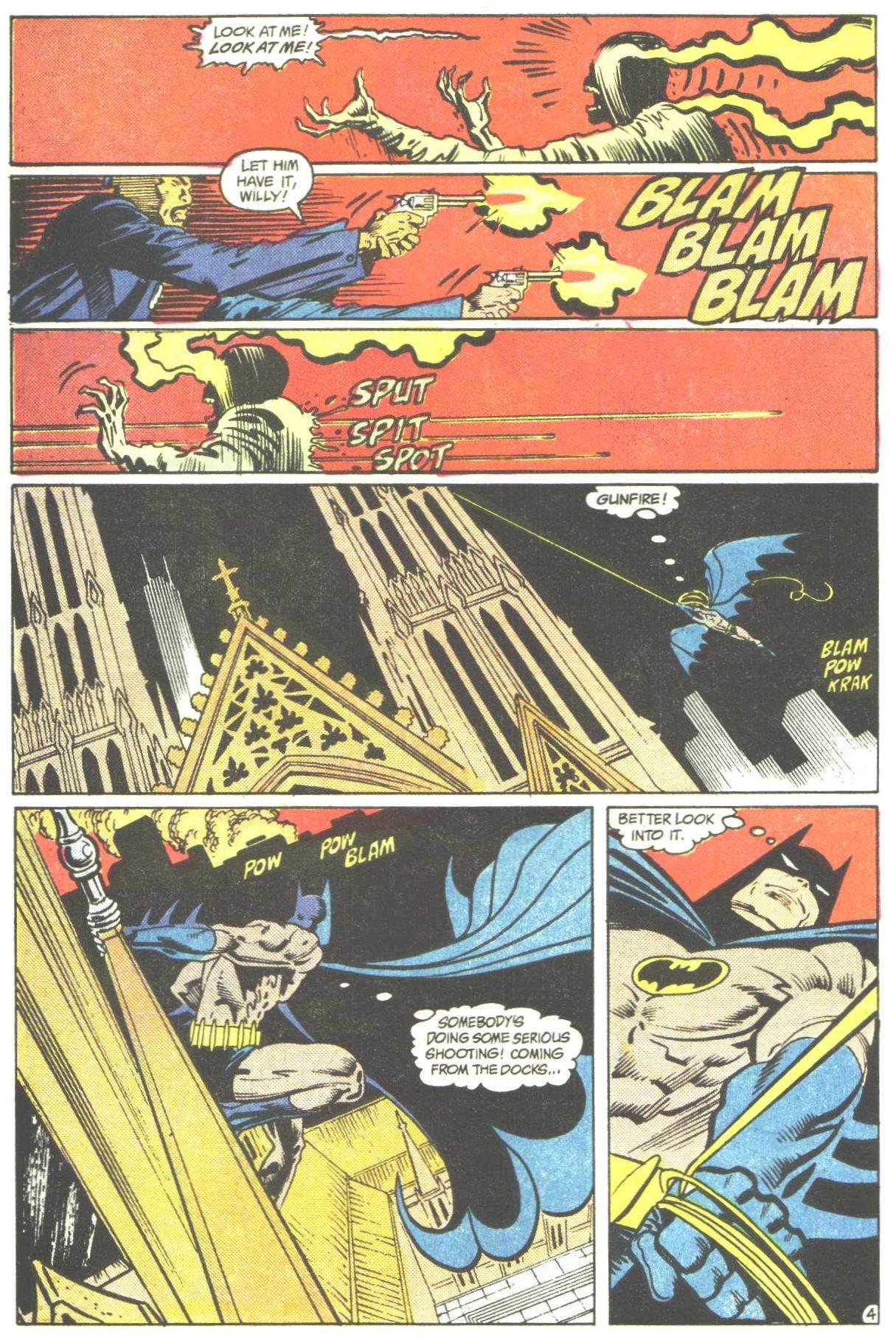 Detective Comics (1937) 588 Page 4