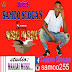 Samoo Slogan_-_Njoo Inbox | New Audio Download