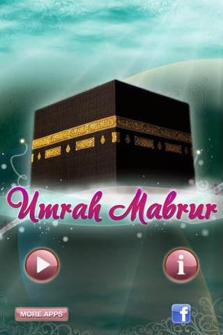 Mengapai Haji Mabrur Dan Umrah Yang Maqbul