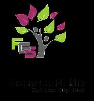 FGS 2015 Logo