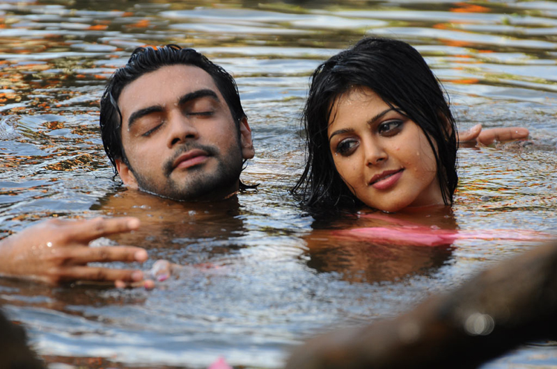 Nankam Pirai Latest Movie Stills Gallery wallpapers