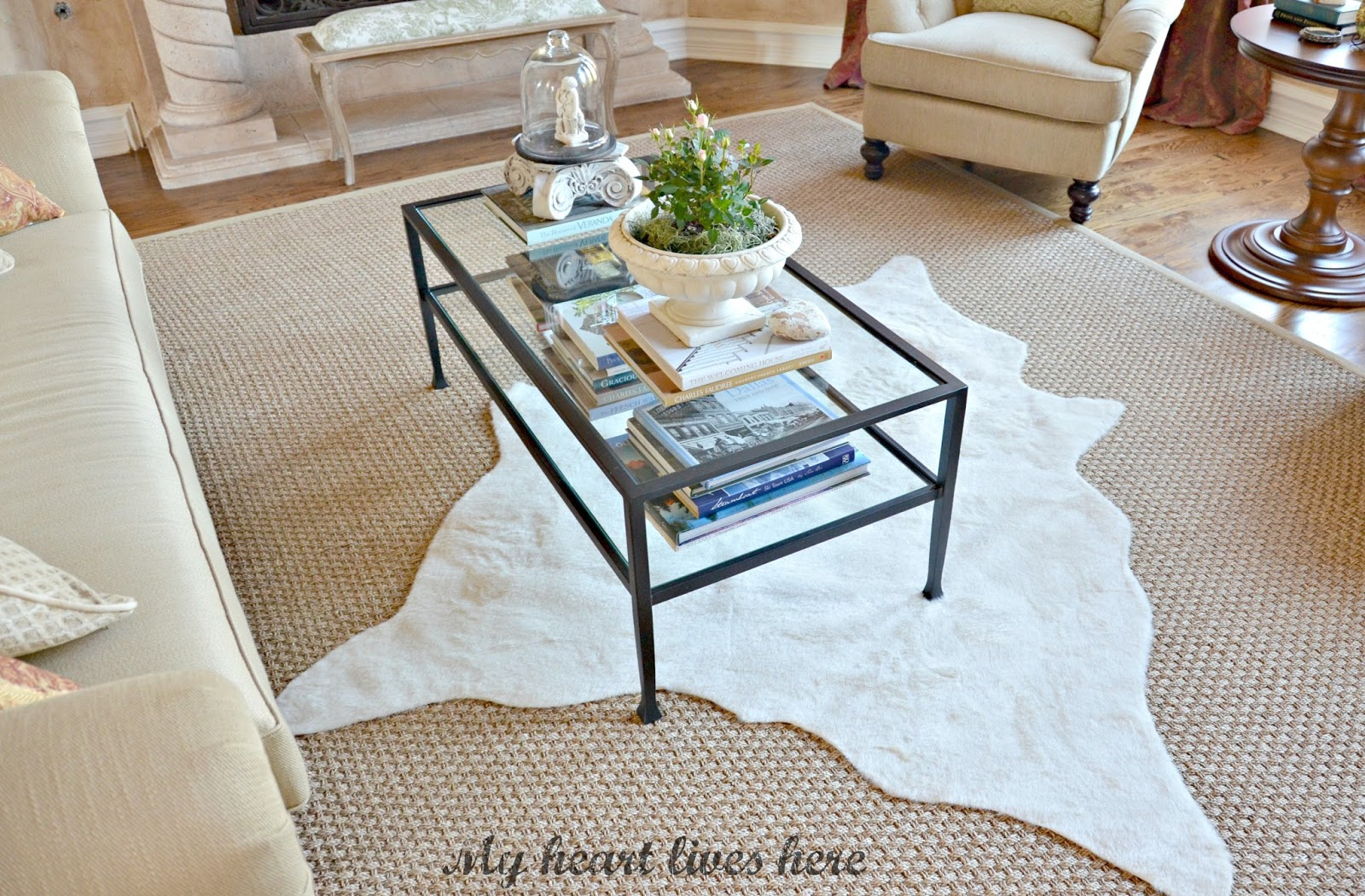 area joss bedroom rug htm best of main ideas on patina blue by rugs pinterest safavieh images gallery and