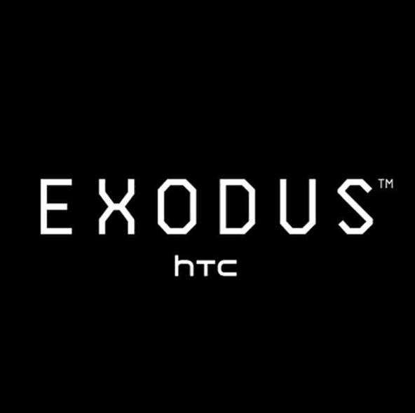 HTC Exodus Blockchain Smartphone Set To Launch On October 22