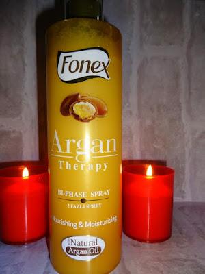 Fonex-Argan-Therapy-2-Fazlı-Sprey