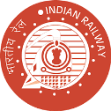 RRB Para Medical Staff 1937 Posts Recruitment 2019, Apply Online