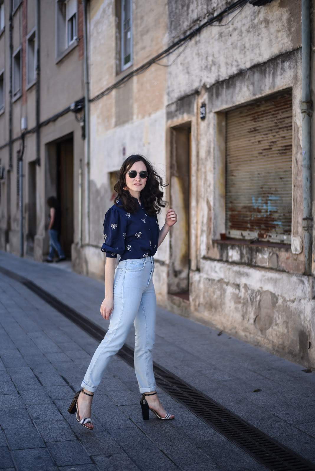 perfect_jeans_blouse_street_style_look