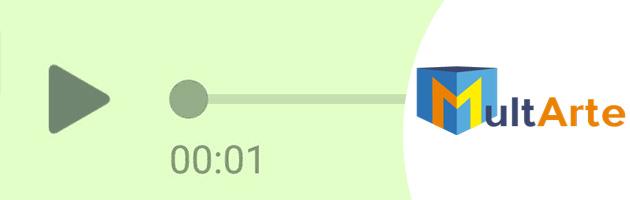 Os áudios mais engraçados do WhatsApp