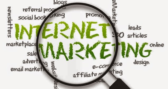 gambar internet marketing dengan seo