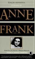 http://lelivros.me/book/download-o-diario-de-anne-frank-anne-frank-em-epub-mobi-e-pdf/