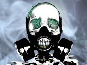 マスク(素材)