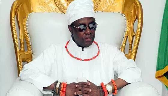 Oba of Benin stool: Appeal Court strike out suit against Oba of Benin, Edo Govt