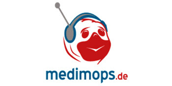 Nie wieder Medimops! www.nanawhatelse.at