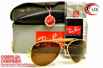 7f5a1289da Kacamata Online Malaysia