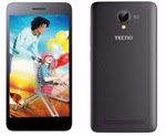 Tecno W4 Firmware, Rom, Scatter, Flash File Here