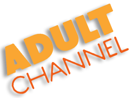 Adult channel live
