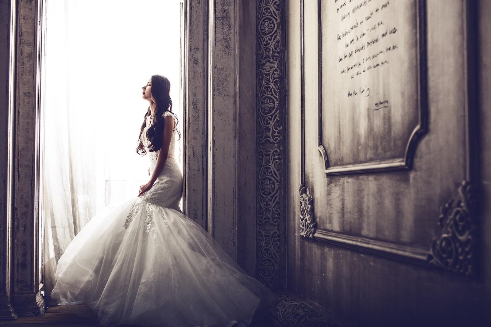 Alasan Wanita Diatas 25 Tahun Sulit Menikah