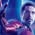 A morte de Tony Stark poderia ter sido diferente, entenda!