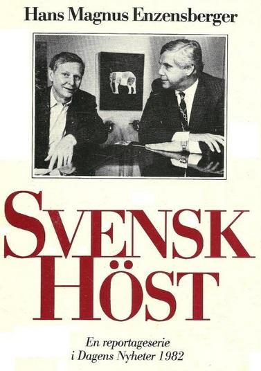 https://archive.org/download/SvenskHost/Svensk%20H%C3%B6st.pdf