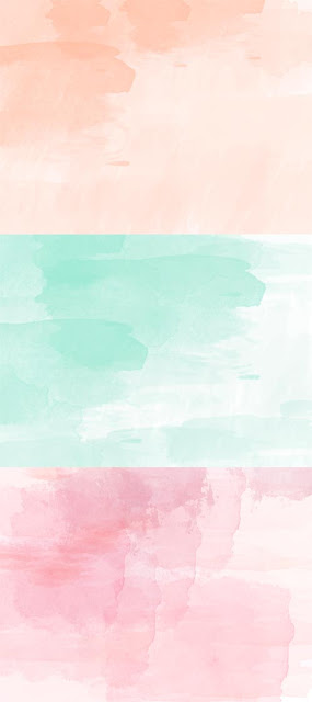 Wallpaper watercolor free