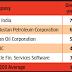 Terminology - Share Market: Dividend stocks