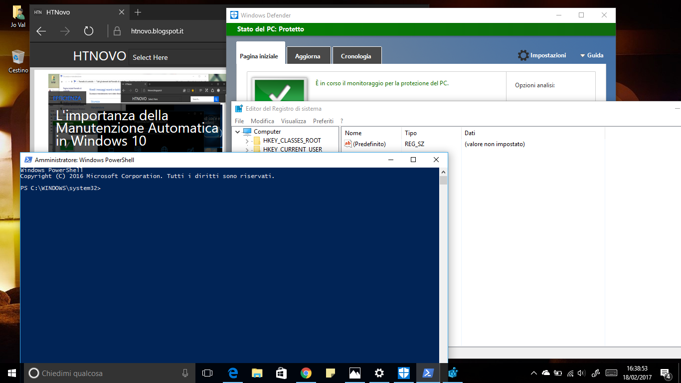 Come-abilitare-la-scansione-dei-File-Archivio-con-Windows-Defender-in-Windows-10