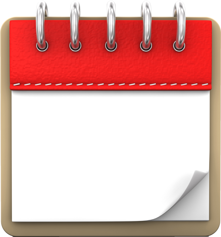Calendar Effects Free Download Prince Bilal