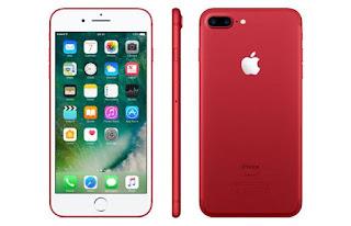 مواصفات مواصفات Iphone7 وجميع أسرار هاتف أيفون 7