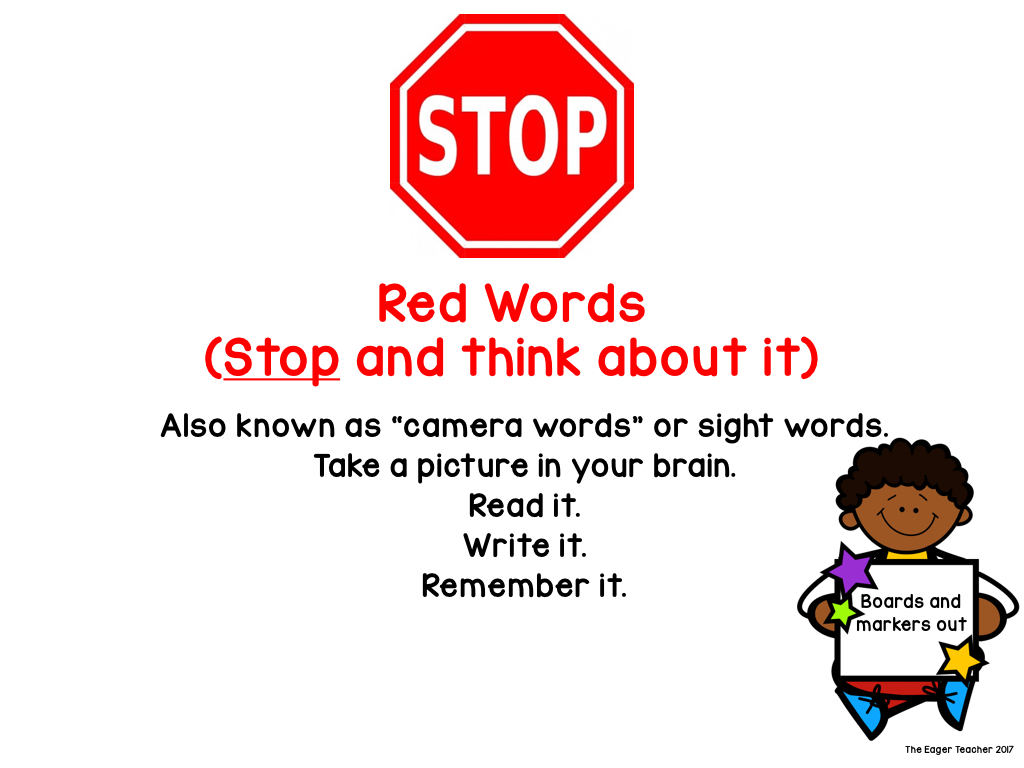Phonics Based Spelling For Struggling Students And